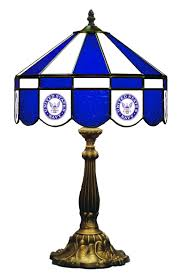 pool table l shade replacement navy game room products navy billiard light