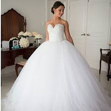 wedding dress brand gown wedding dresses 2017 sweetheart neckline beaded lace