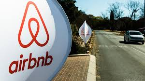 south florida leads nation in repeated airbnb listings flouting