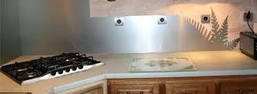 plaque autocollante cuisine plaque autocollante cuisine cr dence d co rev tement mural d