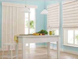sliding glass doors open both sides window and sliding glass door coverings the door home design