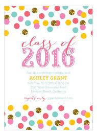 polka dots invitations 25 best glitter invitations images on glitter