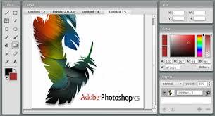 tutorial photoshop online aces series latest tips free photo shop pinterest