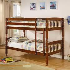 Bunk Beds Birmingham Coaster Bunks Bunk Bed Standard Furniture Bunk