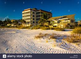 home design center fort myers hotel new fort myers beach hotels good home design beautiful