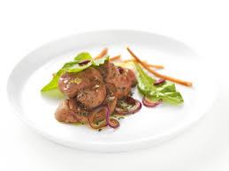 cuisiner des rognons les rognons de bœuf de veau de mouton et d agneau cuisine et