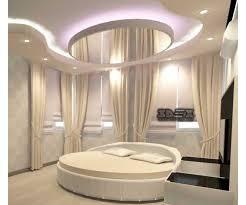 bathroom ceiling design ideas top false ceiling designs pop design for bedroom 2018 catalogue