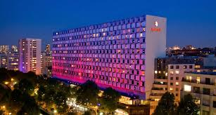 bureau de change 75014 hotel in montparnasse area of marriott rive gauche hotel