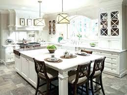 modern kitchen island designs small kitchen island ikea design your own kitchen island design your