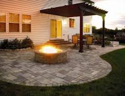 Backyard Patio Images by 68 Best Backyard Upgrades Images On Pinterest Backyard Ideas