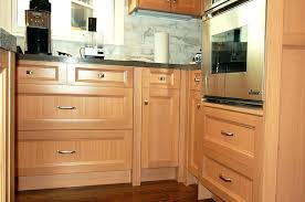 unfinished wood kitchen cabinets unpainted wood kitchen cabinets medium size of kitchen pantry wood