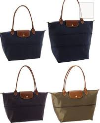 longchamp black friday shopoutsingapore longchamp u0027le pliage medium u0027 expandable tote