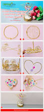Angel Decorations For Home by 1330 Best Diy Jewelry U0026 Crafts 2 Images On Pinterest Jewelry