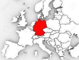 map of germany in europe europe clipart germany pencil and in color europe clipart germany