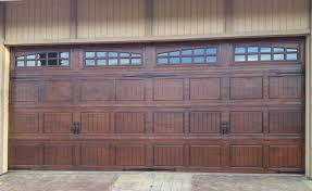 Dalton Overhead Doors Non Traditional Steel Garage Doors Gallery Dyer S Garage Doors