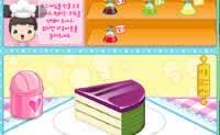 jeu info de cuisine jeu info decoration awesome general information with jeu info