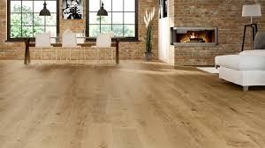 Damp Proof Membrane Under Laminate Floor 20mm Oak Ironbark Master Engineered Wood Flooring