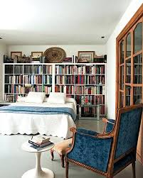 headboard bed headboard bookshelf extra long twin bed with