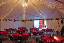 table and chair rentals houston table chair rentals houston party furniture rental