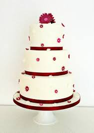 wedding cake nottingham bespoke wedding cakes nottingham corporate cakes nottingham