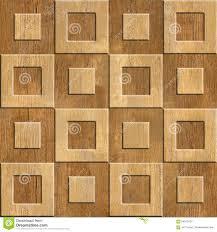 Home Design 3d Textures by Wall Decorative Tiles Shonila Com