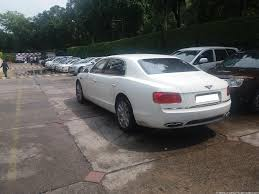bentley mumbai snaps of exotic and rare cars in delhi ncr page 46