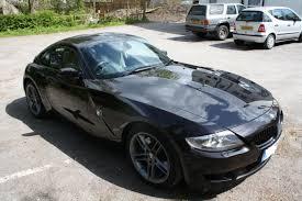 black z4m coupe for sale 2007 big spec bmw warranty z4 forum com