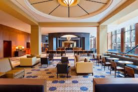 Map Room Chicago Sheraton Grand Chicago Updated 2017 Prices U0026 Hotel Reviews Il