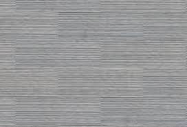 vinyl design boden boden4you expona commerzial oder design fugen streifen pvc planken