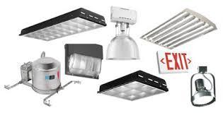 light bulbs commercial lighting fixtures design home industrial