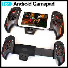 gamepad android popular mobile phone bluetooth controller gamepad china