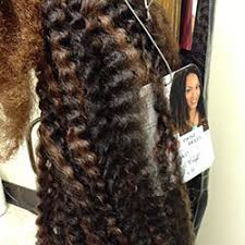 bob marley hair extensions havana twists vs marley twists naturallycurly com