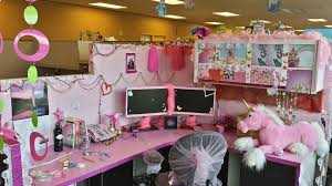 Office Desk Prank One Of The Greatest Office Pranks I Ve Seen Album On Imgur