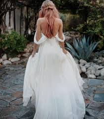 wedding instagram 11 wedding dress designers to follow on instagram mywedding