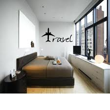 theme bedroom decor travel theme bedroom most interesting travel decor stylish design