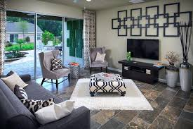 home interiors and gifts framed masculine area rugs above family room contemporary with taupe