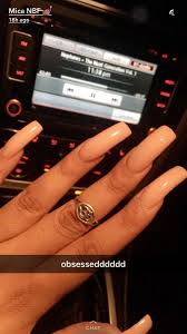 2131 best nails images on pinterest coffin nails acrylic nails