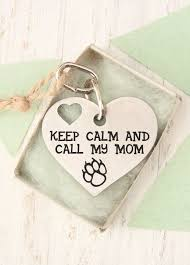 Baby Dog Tags 17 Best Images About Baby Colten On Pinterest Homemade Dog