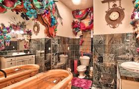 ugly décor u2013 ugly house photos