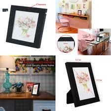 bedroom spy cams spy camera photo frame motion detection camcorder prweyn 8gb home