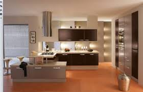 Design Your Own Kitchen Remodel Kitchen Makeovers House Building App Kitchen Cabinet Layout