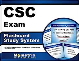 Csc Help Desk Phone Number Csc Exam Flashcard Study System Csc Test Practice Questions