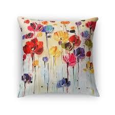 Size 24 X 24 Throw Pillows Shop The Best Deals For Dec 2017