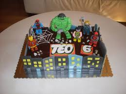 lego marvel birthday cake 28 images lego marvel cake by