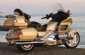 bmw k 1800 bmw k 1800 17 14048945571 jpg how about your car gan