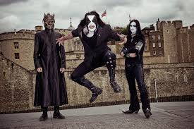 Abbath Memes - drummer for abbath quits band the metalist