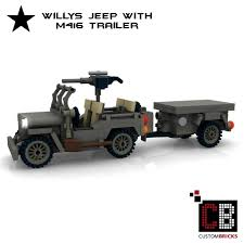 lego jurassic park jeep wrangler instructions the world u0027s best photos of instructions and jeep flickr hive mind