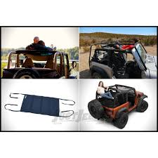 jeep renegade tent jeep parts camping tents u0026 gear justjeeps store in toronto canada