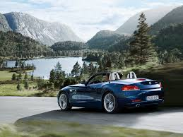 cheap used bmw cars for sale buy used bmw z4 cheap pre owned bmw z4 cars for sale