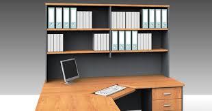 Office Desk Au Modular Office Systems Desks Equip Office Furniture